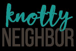Knotty Neighbor